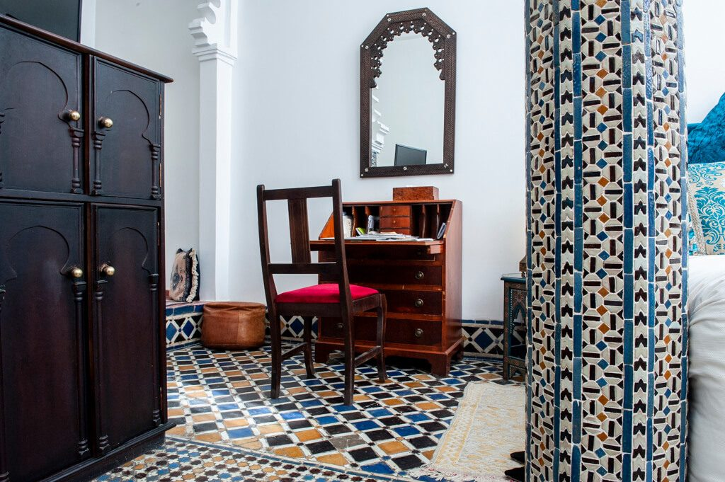 blanco_riad_decoration