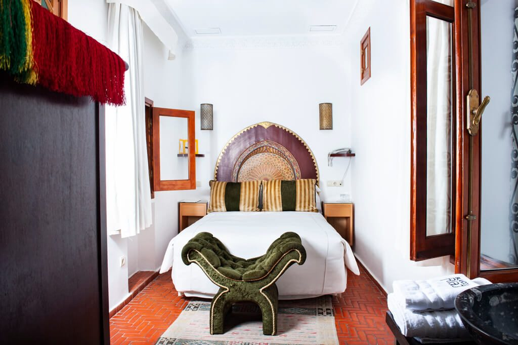 blanco_riad_double_room