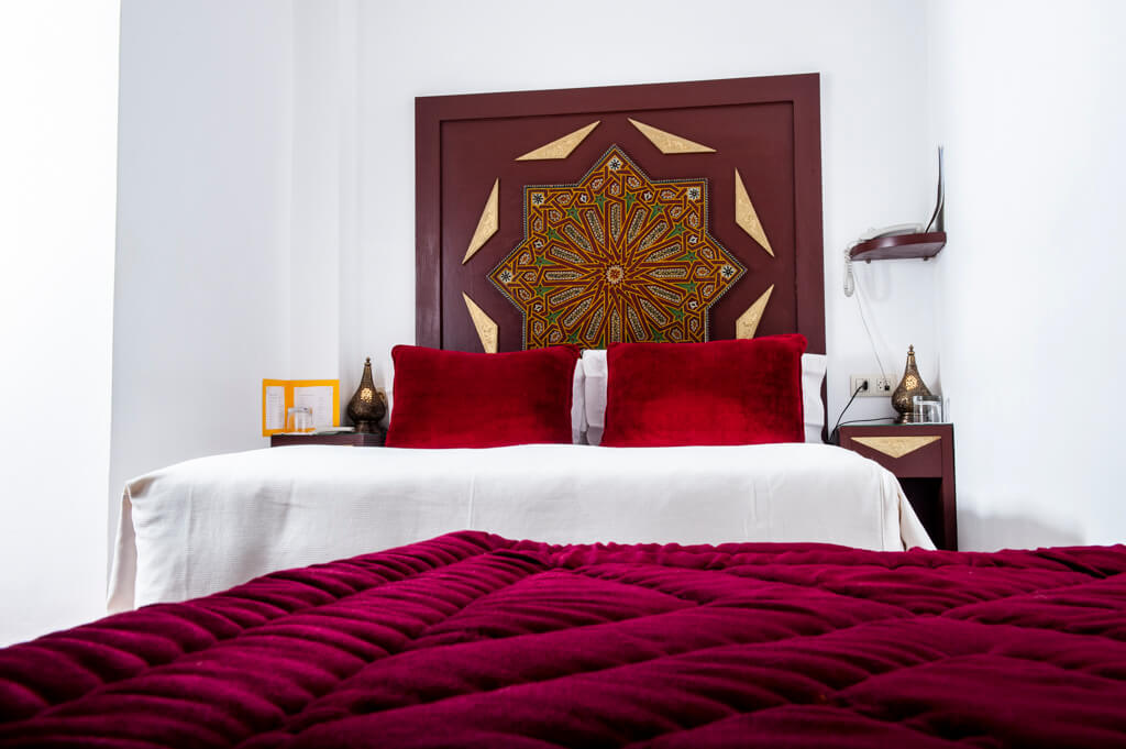 blanco_riad_double_room_moraira