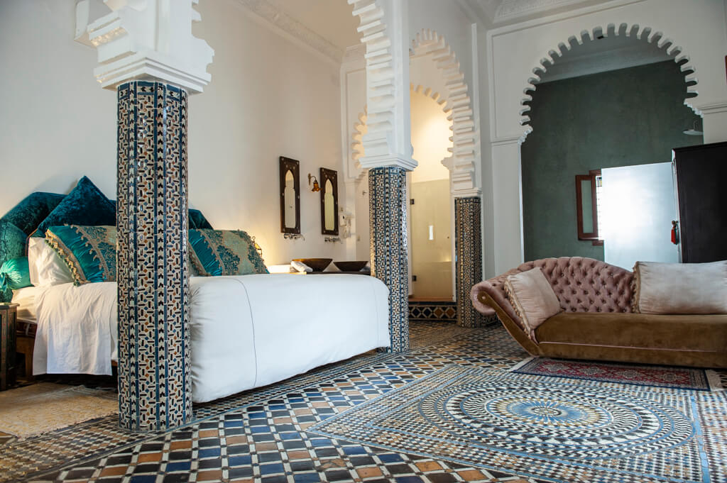 blanco_riad_grand_suite_aicha