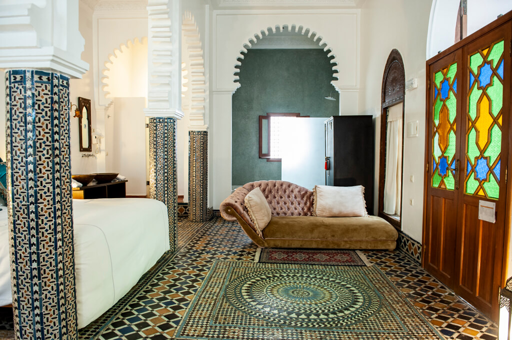 blanco_riad_grand_suite_decoration