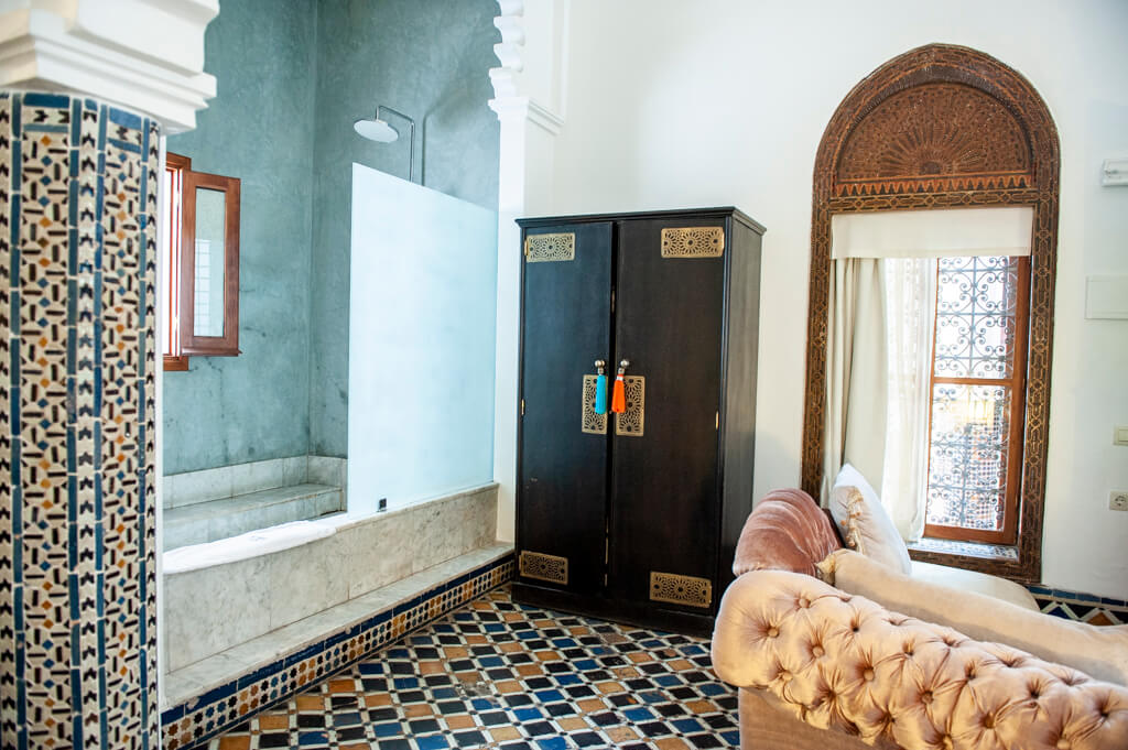 blanco_riad_hotel_aicha_decoration
