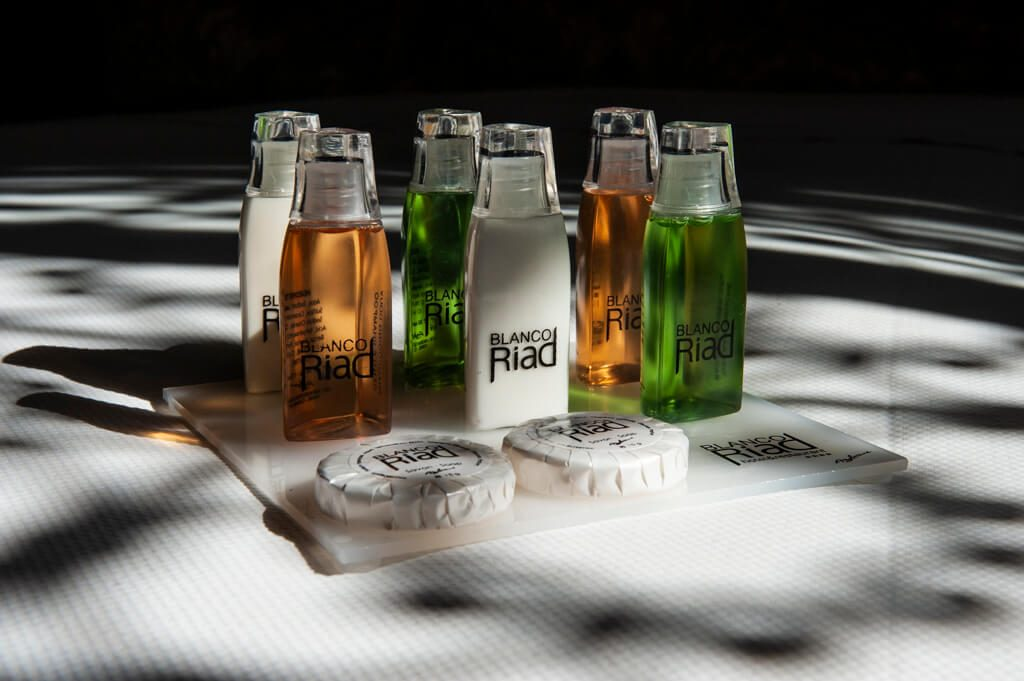 blanco_riad_hotel_amenities