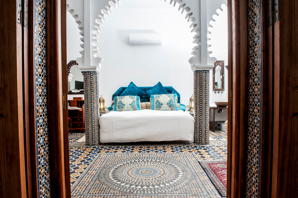 blanco_riad_hotel_grand_suite