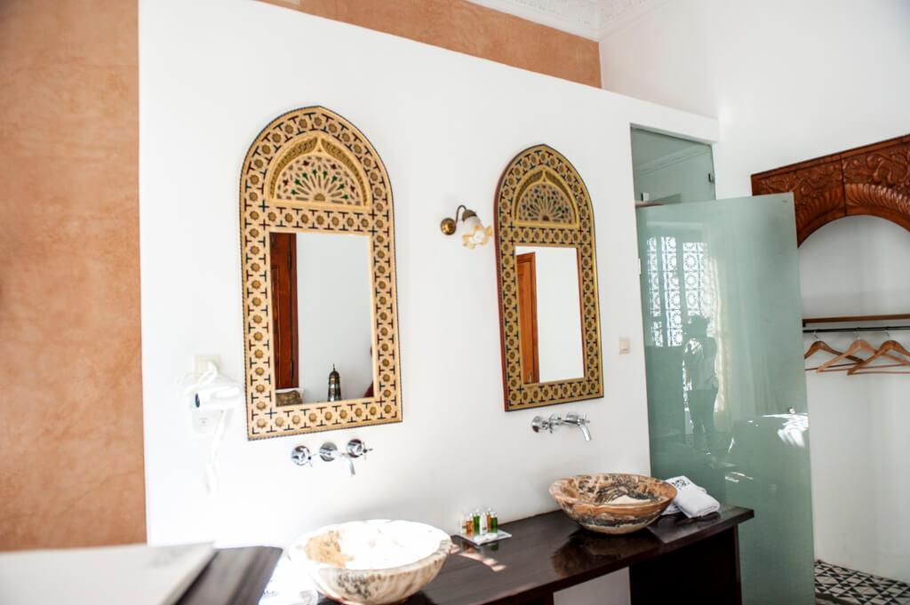 blanco_riad_hotel_in_medina