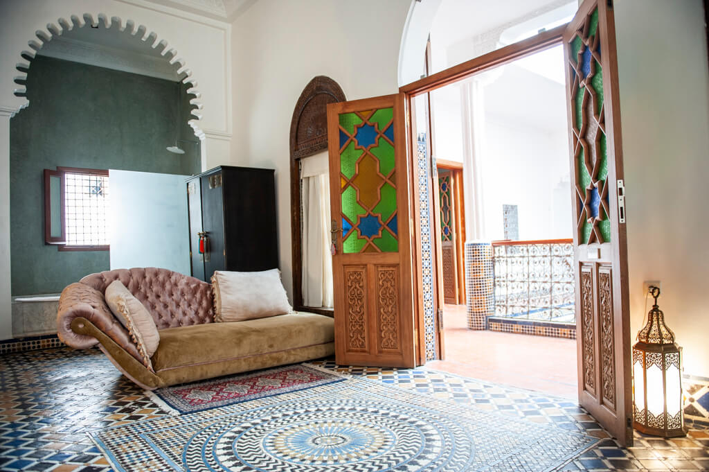 blanco_riad_hotel_suite_corridor_views