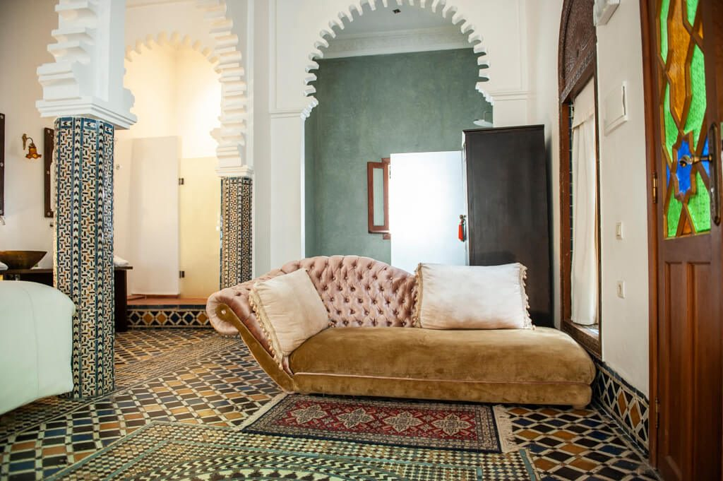 blanco_riad_hotel_suite_room_lounge