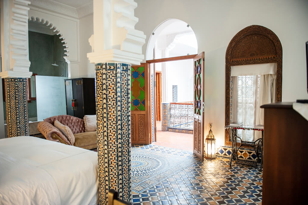 blanco_riad_hotel_suite_vista_patio