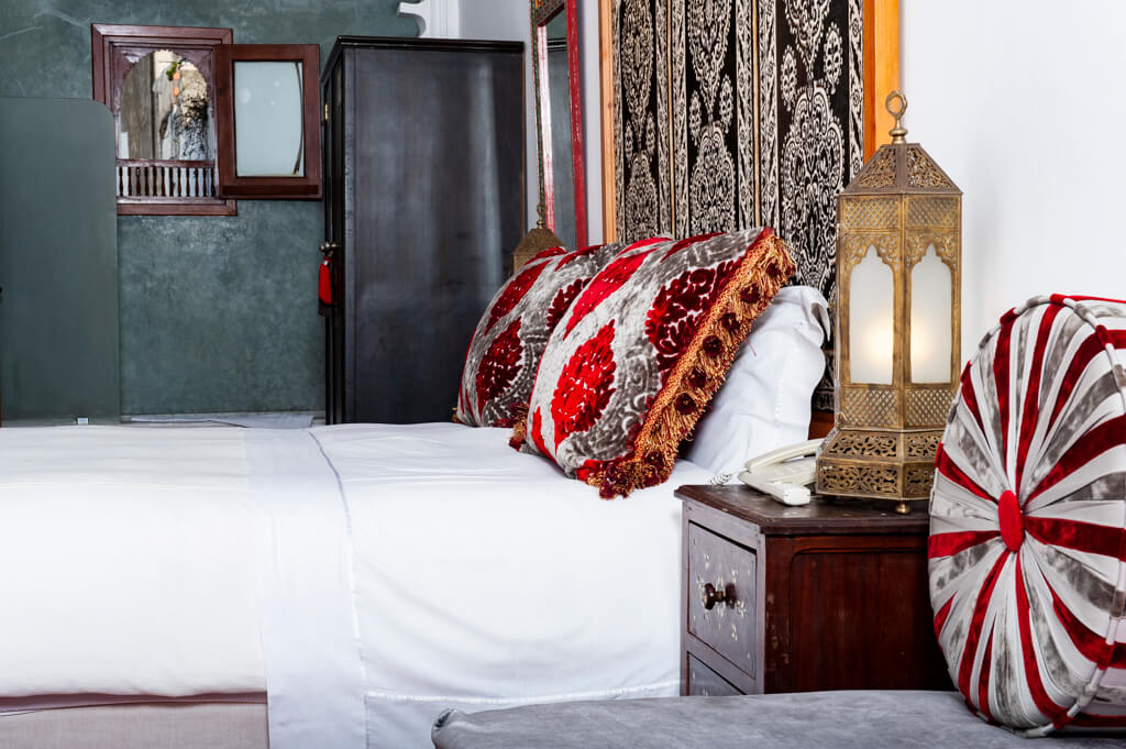 blanco_riad_room_in_medina_tetouan