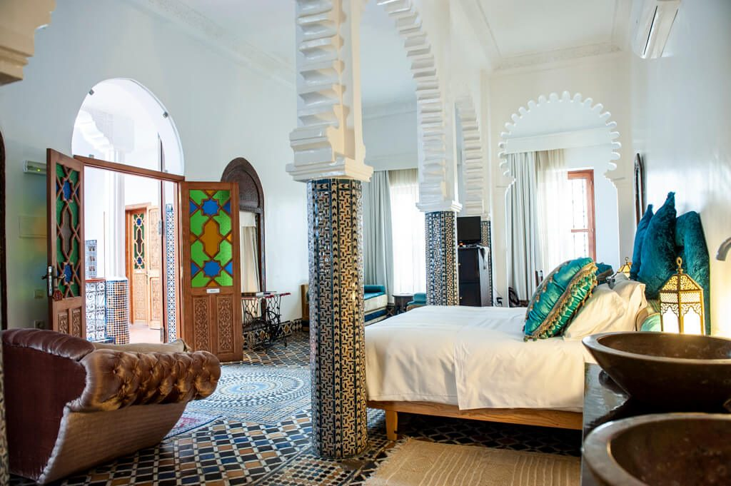 blanco_riad_suite_views
